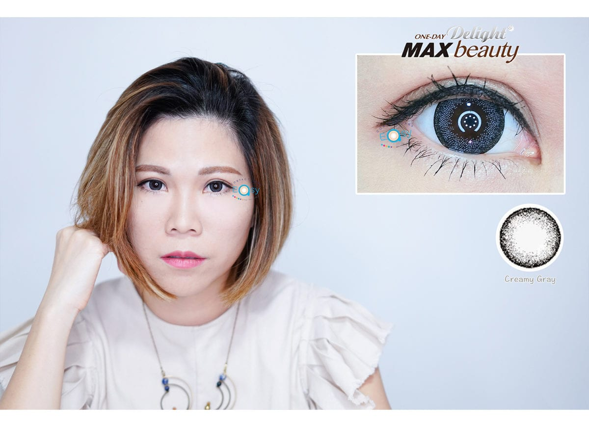 Delight Max Beauty_info2