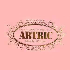 Artric