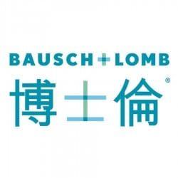 博士倫 Bausch & Lomb