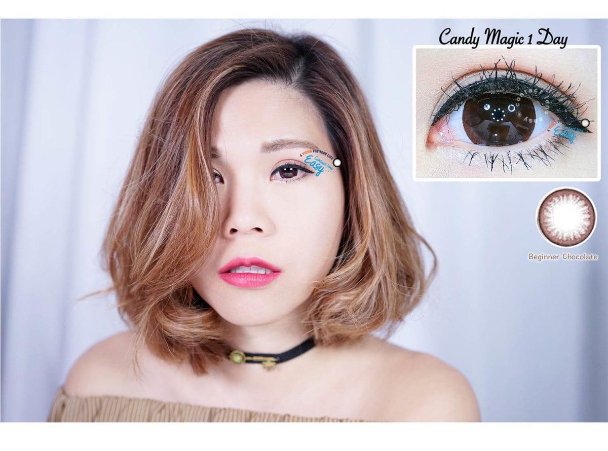 Candy_Magic_1Day_info1