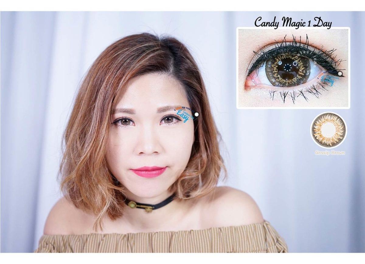 Candy_Magic_1Day_info3