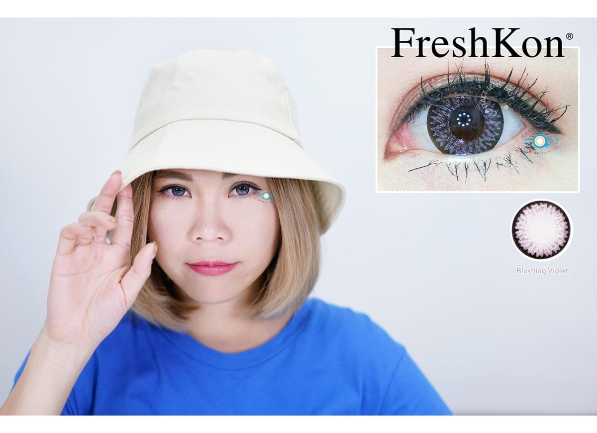 FreshKon Color Fusion 煥彩美目 1 Day_info3