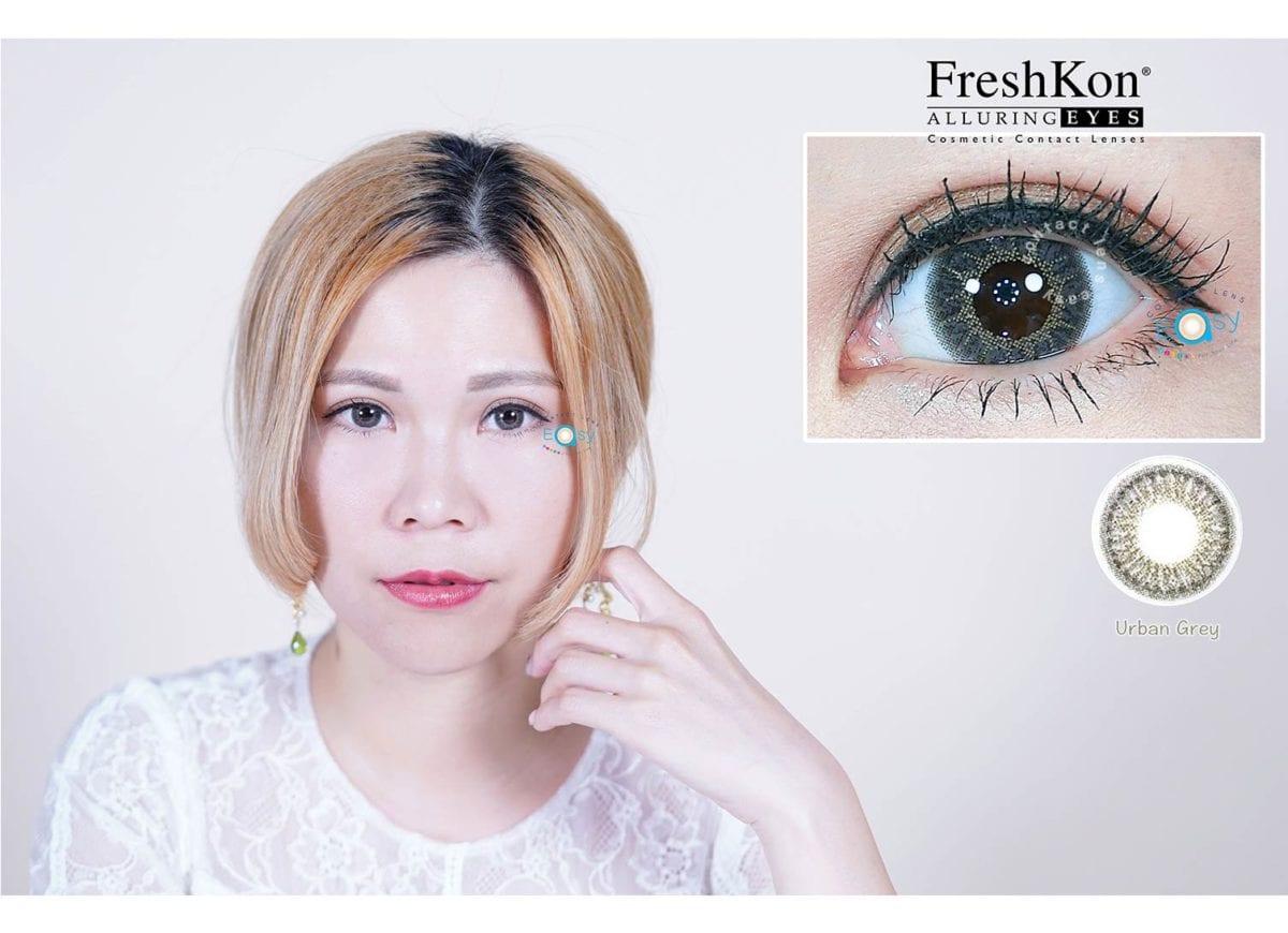Freshkon Mosaic 瑰麗美目 (Monthly)_info2