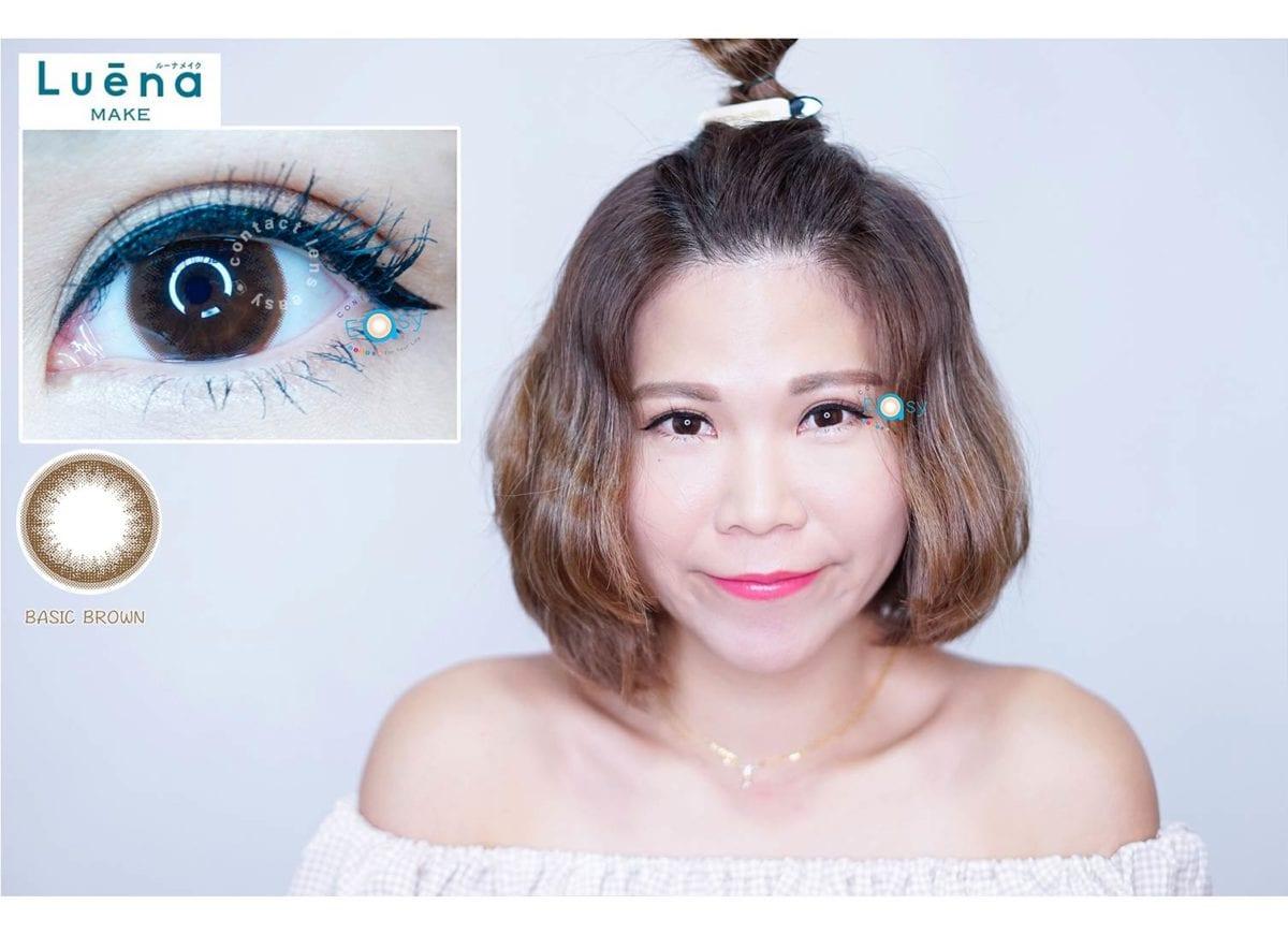 Luena Make Daily_info2