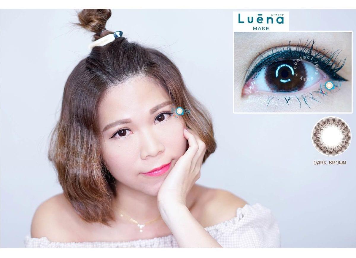 Luena Make Daily_info3