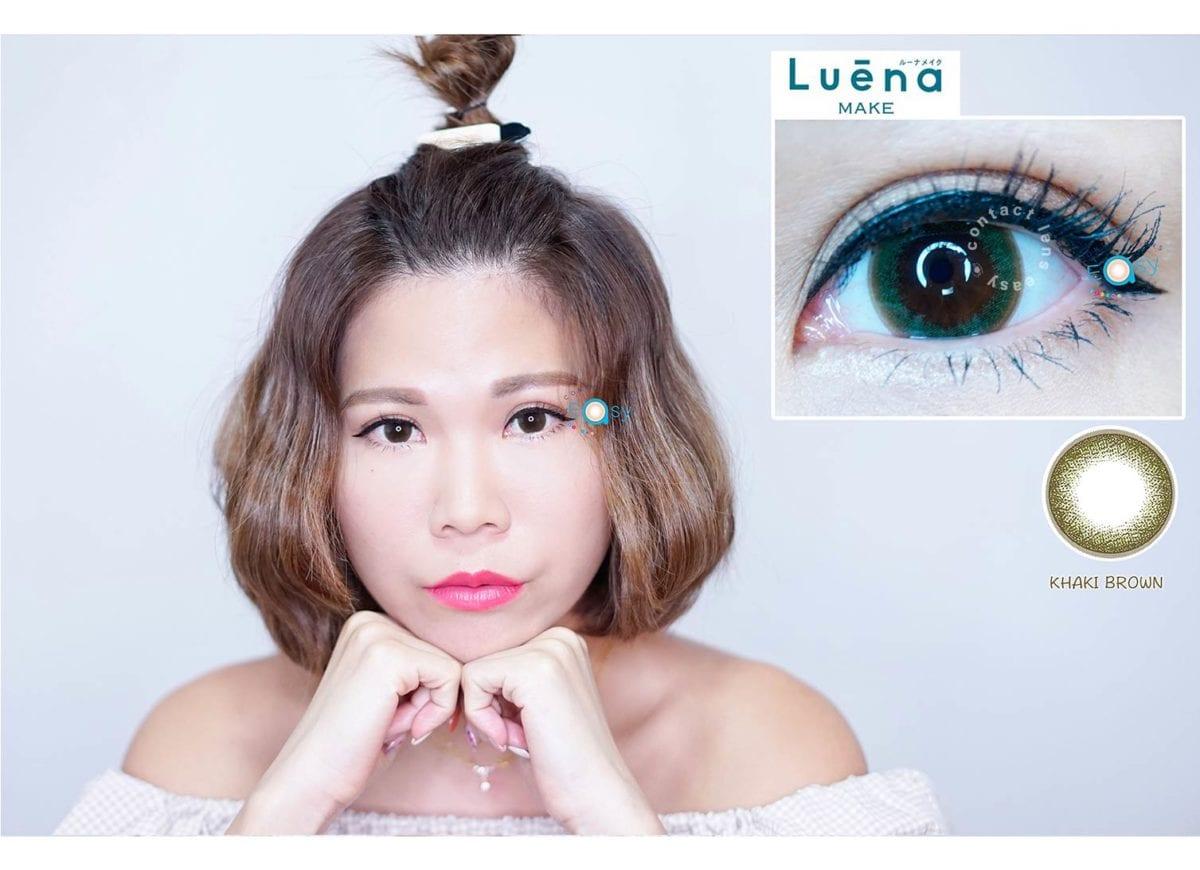 Luena Make Daily_info4