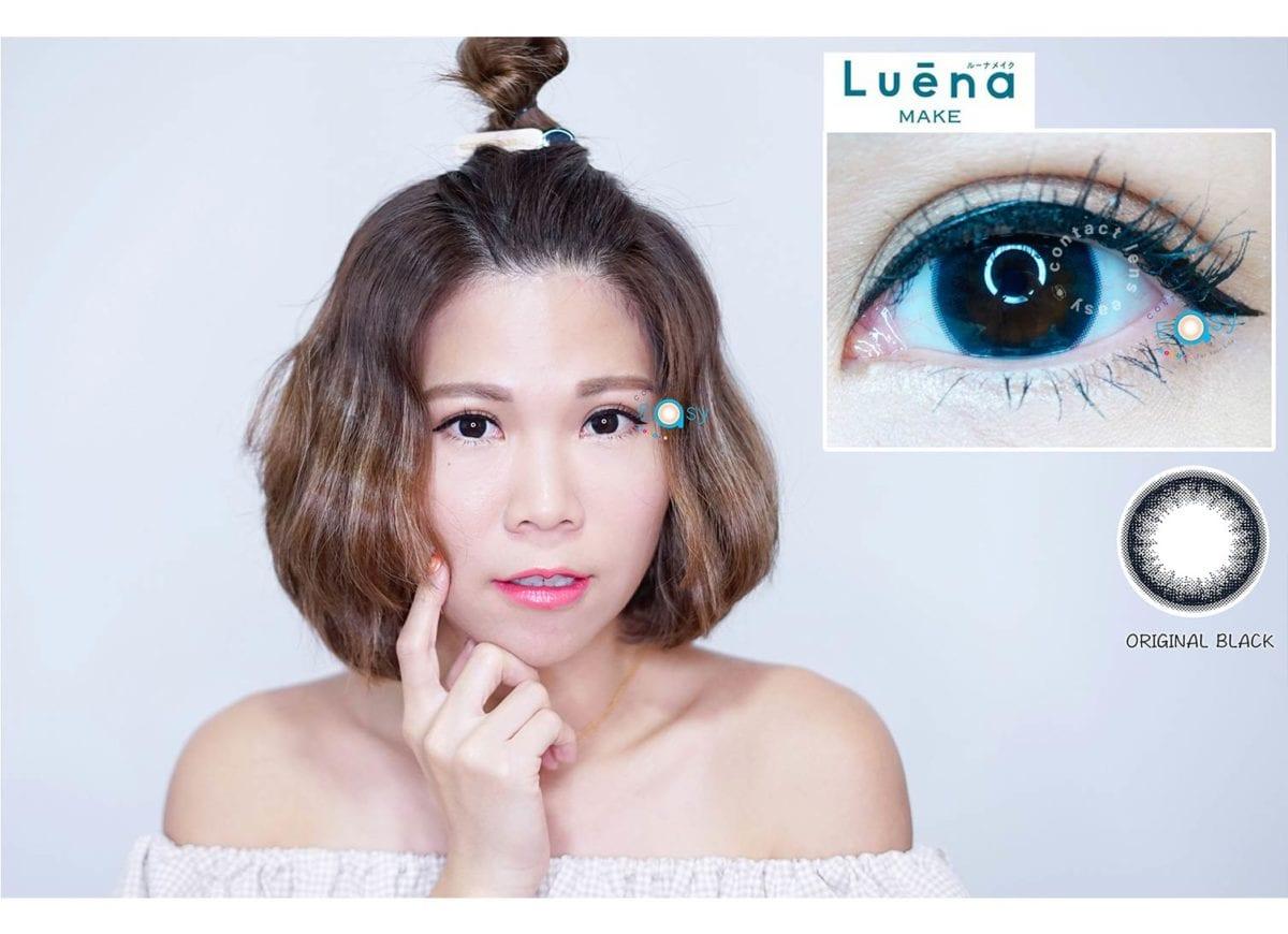 Luena Make Daily_info5