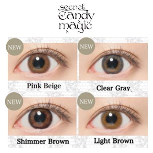 Secret_Candy_Magic