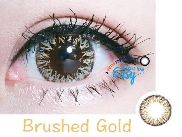 Calme-D'or-1day-V_Brushed-Gold