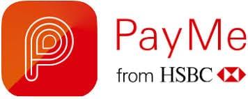 payme-hsbc