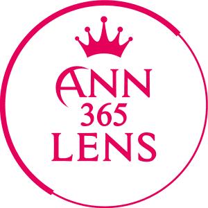 Ann365 Lens