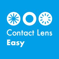 Contact Lens Easy
