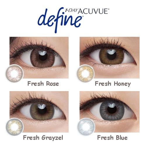 1-day-acuvue-define-fresh